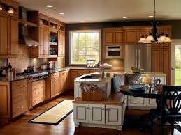 Stock Unfinished Kitchen Cabinets Base Kitchen Cabinets Menards Tehranway Decoration