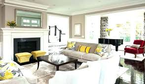 living room with tv ideas ideas arranging furniture small living room hotrun