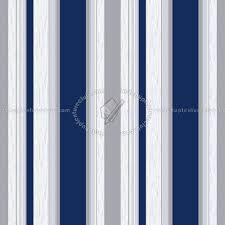 blue gray striped wallpaper texture seamless 11565