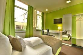 design hotel hannover design hotel wiegand hannover 2017 reviews hotel booking