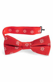 boys ties bow ties nordstrom