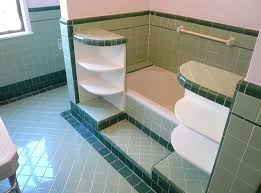 small bathroom floor ideas bathroom floor tiles design postpardon co
