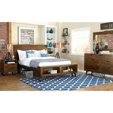 Bunk Beds Chicago Craigslist Bedroom Set Chicago Sets Lawn Furniture King Size By