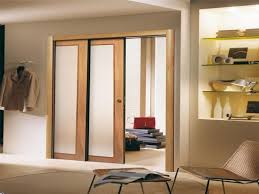 frosted glass interior doors home depot interior pocket door styles interior doors ideas interior pocket