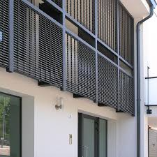 lang and fulton orsogril uk steel gratings and louvres