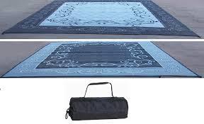 inspirational image of outdoor patio mats outdoor designs