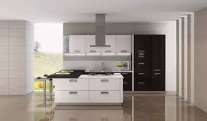 Most Popular Color For Kitchen Cabinets by What Is The Most Popular Color Choice For Kitchen Cabinets Quora