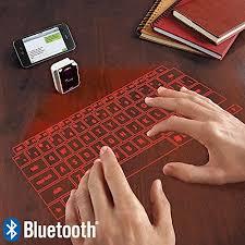Best Gadgets For Architects Best 25 Bluetooth Gadgets Ideas On Pinterest Bluetooth It