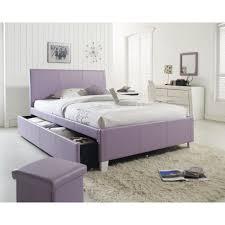 wayfair sectionals bedroom design awesome wayfair single beds wayfair sofa bed