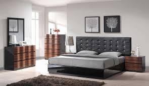 Bedroom Furniture Miami 31 Luxury Bedroom Furniture Miami