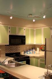 Stain Oak Cabinets Should I Paint Or Stain My Kitchen Cabinets Hometalk