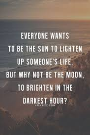 Quotes About Light And Dark 10 Deep Quotes That Will Make You Ponder Stuff Deep Quotes The
