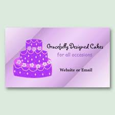 Wedding Decor Business Cards 10 Best Tortush Images On Pinterest Cake Business Bakery