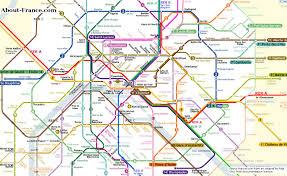 Boston Subway Map Pdf by Maps Update 1024604 Paris Tourist Map Pdf U2013 Paris Maps Top