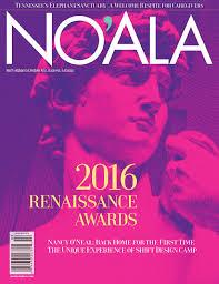 no u0027ala shoals march april 2016 by no u0027ala studios issuu