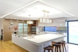 eclairage pour cuisine eclairage indirect led plafond eclairage indirect led faux plafond