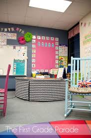 Classroom Desk Organization Ideas 123 Best Design For The Classroom Images On Pinterest Classroom