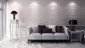 wohnzimmer tapeten wohnzimmer ideen tapete stunning tapeten photos home design ideas