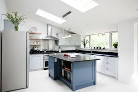 dachgeschoss k che 78 bilder für küche moderne küchenzeile kücheninsel