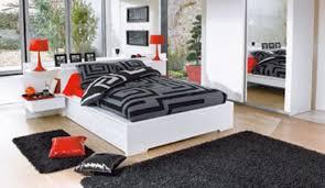conforama chambre ado conforama lit de chambre pour un idées de décoration