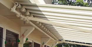 How Much Are Sunsetter Awnings Retractable Awnings U2013 Patio Awnings Thatcher Retractables