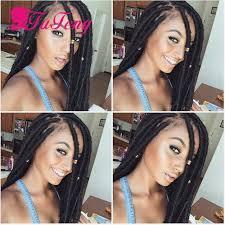 senegalese twist hair brand faux locs crochet hair 12 14 inch crochet braids faux locs