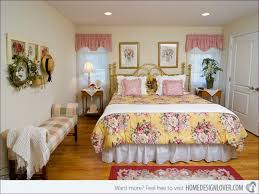 bedroom fabulous cottage style master bedroom twin bedroom