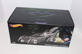 batman car toy batman vehicle collection 1 18 vehicle mattel wheels hi