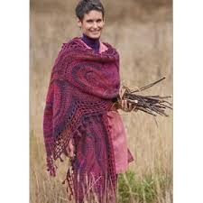 crochet wrap shawls wraps crochet patterns planet purl