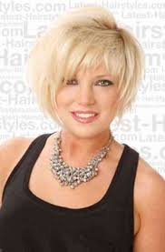 37 really ideas of short hairstyles simple stylish haircut