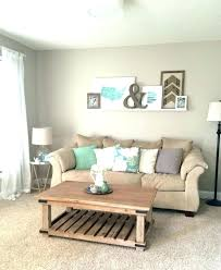 how to decorate my home for cheap decorating my apartment on a budget by on decoration studio