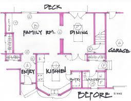 free house blueprint maker great blueprint creator free gallery wiring diagram ideas
