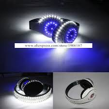 get cheap lights aliexpress alibaba