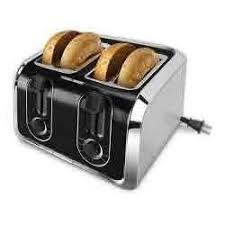 Bread Toaster Toaster In Chennai Tamil Nadu Bread Toaster Machine