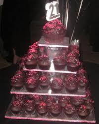 cupcake birthday cake cupcake birthday cake