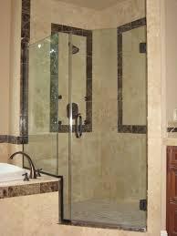glass shower doors portland oregon everything portland