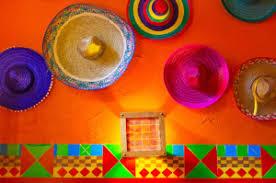 mexican décor acapulco s mexican family restaurant massachusetts