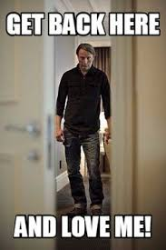 Hannibal Meme - image result for mads mikkelsen memes hannibal pinterest