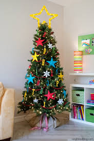 tree topper ideas 15 brilliant diy tree toppers lemonade