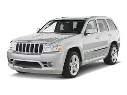 turbo jeep srt8 sporty suvs jeep grand cherokee srt8 porsche cayenne turbo