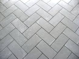 herringbone pattern generator patterns tile floors patterns for tile floor herringbone pattern
