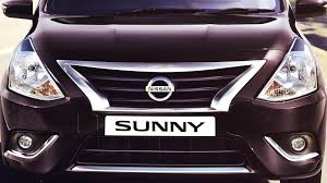 nissan finance get human nissan launches its new sunny car in india at 7 91 lakh onwards