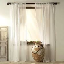belgian linen window curtains and drapes west elm west elm