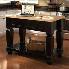 kitchen islands with wheels kitchen island wheels biceptendontear
