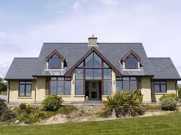 p1050433 jpg 4000 3000 house pinterest dormer bungalow