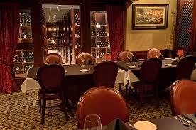 Steak House Interior Design 2016 Top 10 Independent Steakhouses