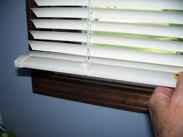 diy u2013 hanging mini blinds u2013 diy with kathy