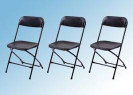 table and chairs rentals table and chair rentals bounce town oswego