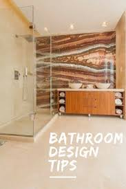 marble bathroom ideas bathroom carrara marble bathroom ideas bathroom lightning double