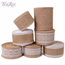 online buy wholesale wedding centerpieces from china wedding